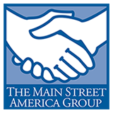 The Main Street America Group (NGM Insurance)